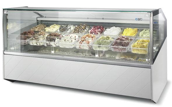 Vitrina za sladoled – Gelato supershow.jpg