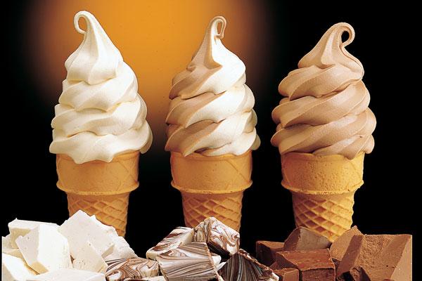 sirovine-za-soft-sladoled